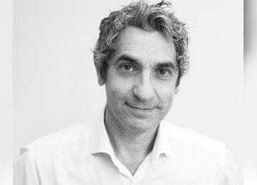 Diego Bernardini 640x357 360x260 - «Las personas mayores de hoy son cada vez más protagonistas y se hacen sentir»