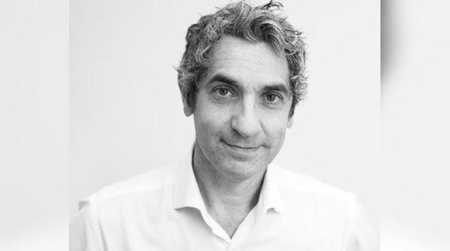 Diego Bernardini 640x357 - «Las personas mayores de hoy son cada vez más protagonistas y se hacen sentir»
