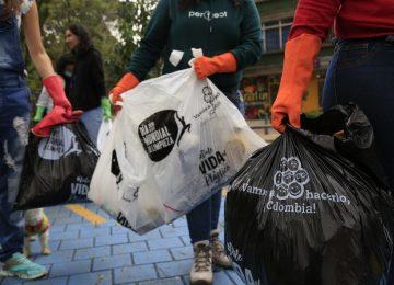 """MG 2379 360x260 - """"Día Mundial de Limpieza 2019"""": ¿qué es y cómo sumarte a la iniciativa?"""