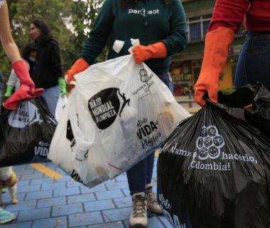 """MG 2379 380x320 - """"Día Mundial de Limpieza 2019"""": ¿qué es y cómo sumarte a la iniciativa?"""