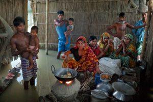bangladesh11 714x476 300x200 - Cuando el cambio climático te obliga a emigrar
