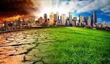 """descarga 5 - """"Solo tres años"""": el ultimátum de los expertos para impedir un cambio climático irreversible"""