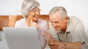 descarga - 5 tecnologías que mejoran la vida de los mayores