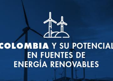 energia renovable600X3152 360x260 - Colombia demuestra su potencial en fuentes de energía renovables