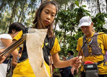 """file 20190916150558 360x260 - Niña de 12 años lucha contra el plástico en Tailandia: """"Cuando los adultos no hacen nada, los niños tenemos que actuar"""""""