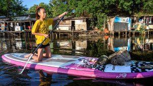 """file 20190916150710 300x169 - Niña de 12 años lucha contra el plástico en Tailandia: """"Cuando los adultos no hacen nada, los niños tenemos que actuar"""""""