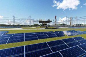 granja solar mas grande del pais se ubicara en los santos VL409646 MG19328876 300x200 - ANLA otorga licencia ambiental a proyecto para generación de energía solar en Santander