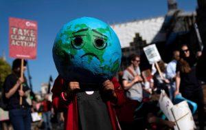 image content 34271031 20190920102709 300x189 - Movilizaciones en Colombia contra el cambio climático