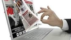 images 1 - Periódicos se reinventan