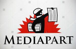 mediapart paris france shutterstock editorial 10082861a 300x195 - Periódicos se reinventan