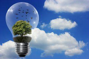 sky 1392241 960 720 300x200 - La capital de Australia obtendrá el 100% de su energía de fuentes renovables