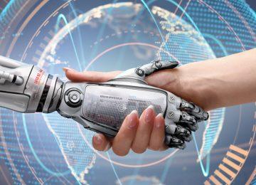 tecnologia futuro y nuevos empleos 880 360x260 - Los 10 trabajos del futuro, muy ligados a las tecnologías y la salud