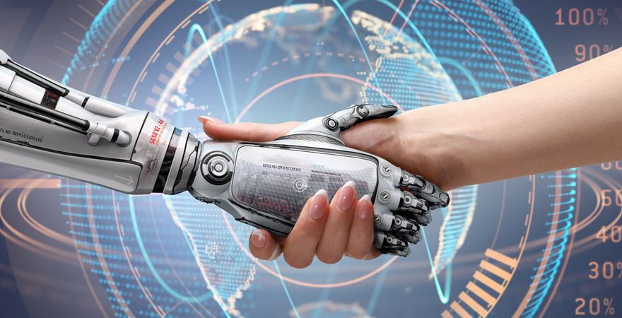 tecnologia futuro y nuevos empleos 880 - Los 10 trabajos del futuro, muy ligados a las tecnologías y la salud