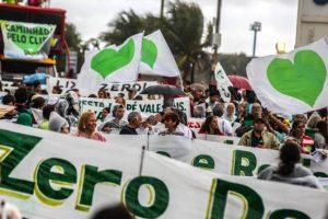 web 6354691922189 big ce VL279551 MG19715934 300x200 - Movilizaciones en Colombia contra el cambio climático