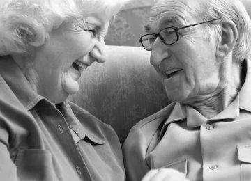 10 mandamientos para una vejez feliz ErGaLe 1 360x260 - 10 consejos para una vejez feliz, y ser un adulto mayor útil y alegre