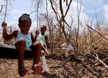 1542295250 813251 1542296057 noticia normal recorte1 360x260 - ¿Qué planeta vamos a dejar a nuestros niños?