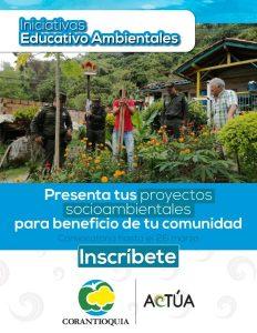 2340 whatsapp image 20190311 at 53826 pm 1 1024x600 232x300 - 800 niños son líderes ambientales en 43 municipios