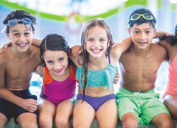 29 buen nota1ph01 20191028030811 1 360x260 - Hacer deporte, un factor indispensable en el desarrollo de los niños