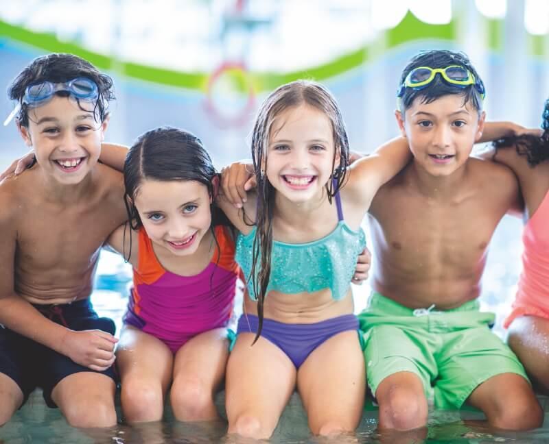 29 buen nota1ph01 20191028030811 1 - Hacer deporte, un factor indispensable en el desarrollo de los niños
