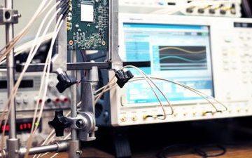 31277129354 dd36931e29 b e1544529580952 360x225 - ¿Qué podemos esperar de aquí a 10 años con las nuevas tecnologías?