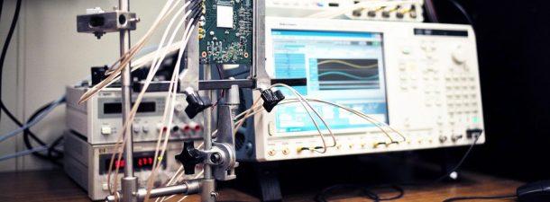 31277129354 dd36931e29 b e1544529580952 - ¿Qué podemos esperar de aquí a 10 años con las nuevas tecnologías?