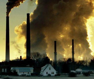 3704 editado  0 380x320 - Cada día mueren 4.657 niños a causa de la contaminación