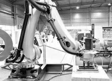 5a7e498a3e370 360x260 - Los robots asustan a los trabajadores en EE. UU.
