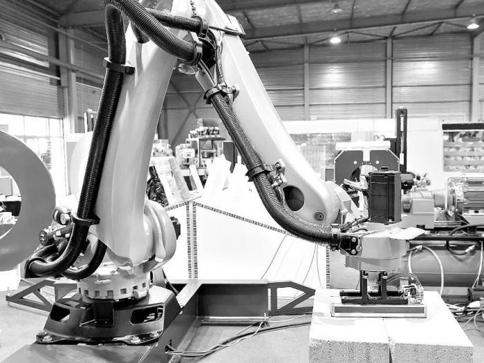5a7e498a3e370 - Los robots asustan a los trabajadores en EE. UU.