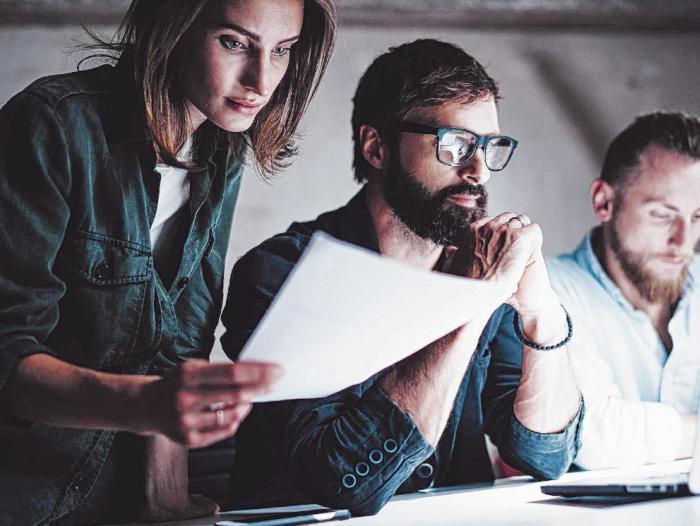 5bf047372eaed - Las diez habilidades que buscarán los empleadores en el 2020