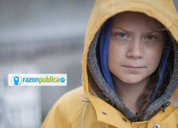 cambio climatico greta Thunberg Sabina Rodriguez 678x300 360x260 - ¿Por qué Colombia debe oír el discurso de Greta Thunberg?