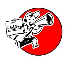 descarga - Mediapart blinda su independencia, como medio que honra la Libertad de Prensa y la pluralidad informativa