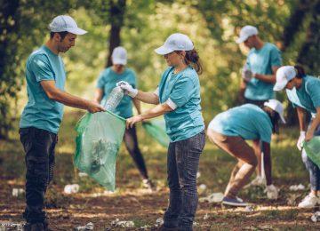 foto 53 360x260 - Universidades que le apuestan al medio ambiente y a la sostenibilidad