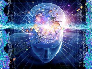 ii 300x225 - Vida 3.0:Ser Humano en la Era de la Inteligencia Artificial
