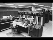 images 1 - Así nació internet, la red que revolucionó la humanidad y que hoy cumple 50 años