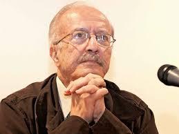 images - El periodismo debe deslumbrar con la evidencia de que es un servicio público, de Verdad: Javier Darío Restrepo