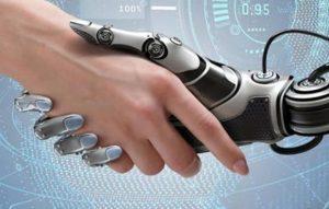 inteligencia artificial tecnologia 300x191 - Los robots asustan a los trabajadores en EE. UU.