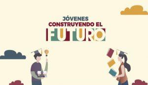 jovenes construyendo futuro programa 1 300x173 - Las diez habilidades que buscarán los empleadores en el 2020
