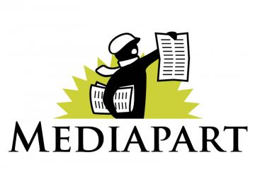 mediapart 360x260 - Mediapart blinda su independencia, como medio que honra la Libertad de Prensa y la pluralidad informativa