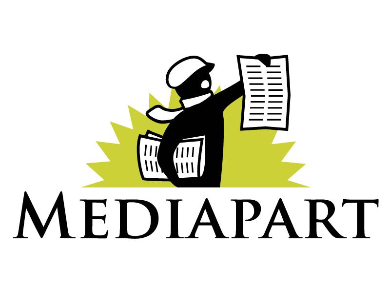 mediapart - Mediapart blinda su independencia, como medio que honra la Libertad de Prensa y la pluralidad informativa
