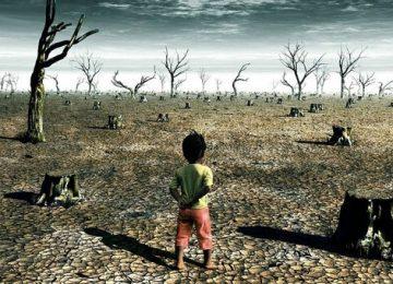 unicef asegura que cambio climatico pone en pe 839200 332764 jpg 604x0 360x260 - Los niños y jóvenes tienen derecho a protestar por el cambio climático sin ser acosados