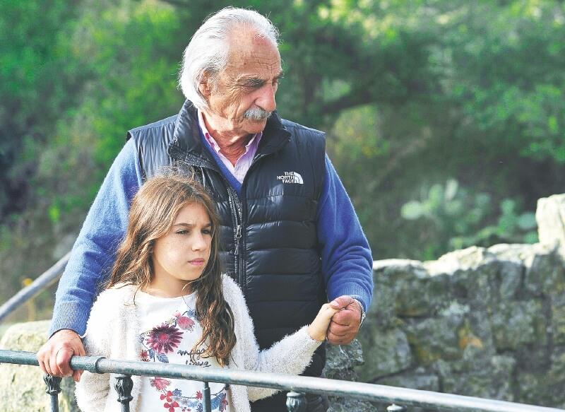 "01 tem n 2ph01 20191031023303 - Alfredo Molano: ""Carta a Antonia"""
