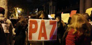 0ebb2a01 c455 4592 a940 dcc219ae1a4c 300x148 - Los colombianos que se unieron al paro nacional en el exterior