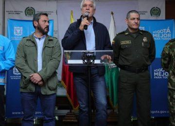 1111 1295132baaaea48104fb6e6e73bc1a6c 1200x600 360x260 - Alcalde Peñalosa se refirió al caso de Dylan Cruz, atacado por el Esmad