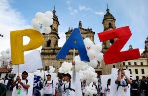 1474960606 907018 1474961339 album normal 300x194 - La paz colombiana es demasiado valiosa como para abandonarla