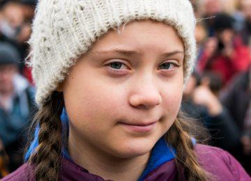 1572627289 956373 1572627589 noticia normal recorte1 360x260 - Greta Thunberg pide ayuda para cruzar el Atlántico y acudir a la cumbre del clima en Madrid