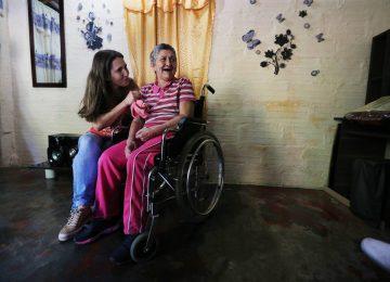 1572855611 669409 1572874413 noticia normal recorte1 360x260 - La mujer resistente al alzhéimer