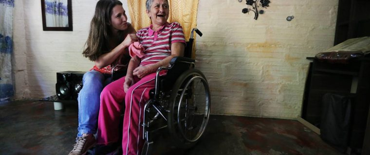 1572855611 669409 1572874413 noticia normal recorte1 760x320 - La mujer resistente al alzhéimer