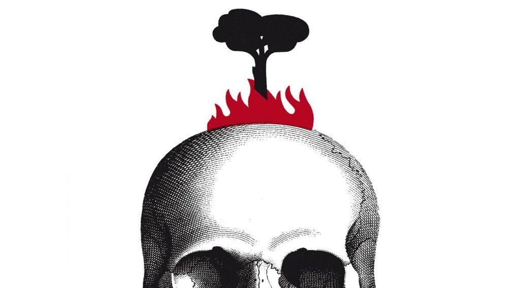 1572884730 655899 1572885178 noticia normal recorte1 1024x568 - Cambiar para sobrevivir, la otra gran lección de Greta Thunberg