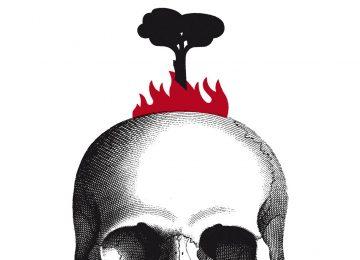 1572884730 655899 1572885178 noticia normal recorte1 360x260 - Cambiar para sobrevivir, la otra gran lección de Greta Thunberg