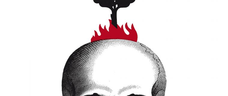1572884730 655899 1572885178 noticia normal recorte1 760x320 - Cambiar para sobrevivir, la otra gran lección de Greta Thunberg